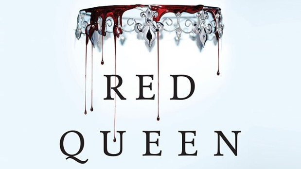 red queen victoria aveyard review