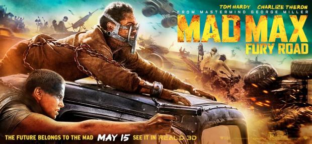 Mad-Max-Fury-Road-banner