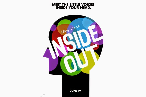 Inside-Out-Poster-Wallpapers
