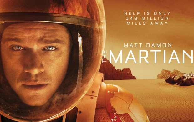 the-martian-film-poster
